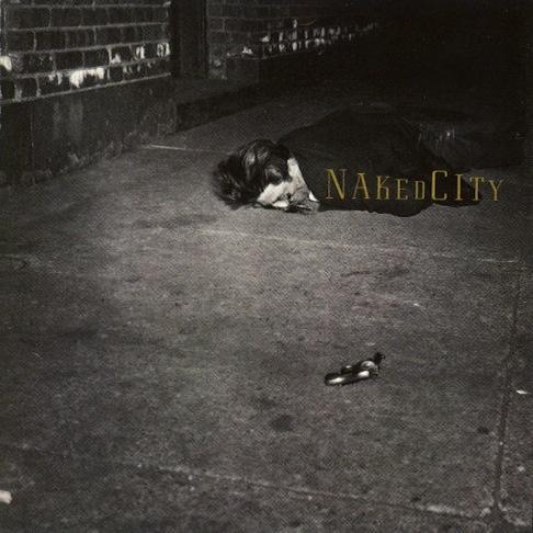 Naked City Naked City 43